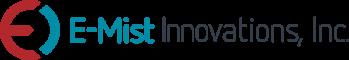 E-mist_Innovations